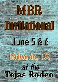 mbrinvitational6.5